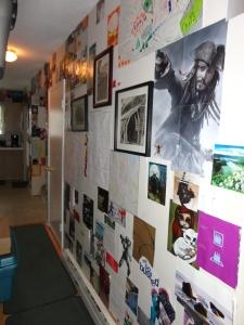 Collage - Hallway 2 (3)
