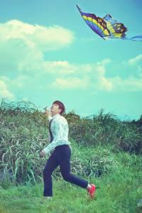 Jungkook - [Papillon] Concept Photo 2